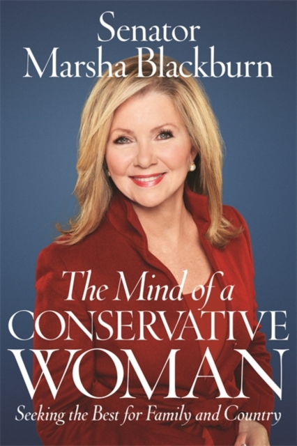 The Mind of a Conservative Woman