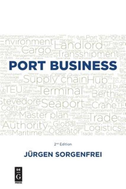 Port Business