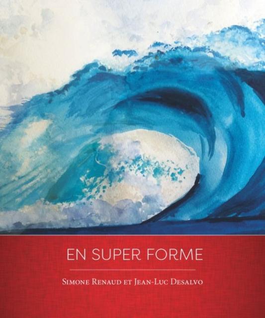 En Super Forme