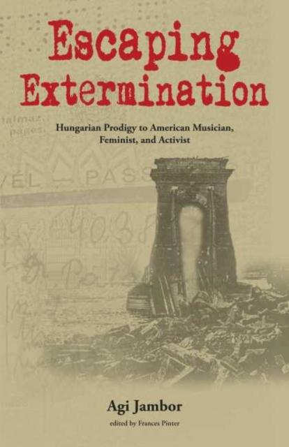 Escaping Extermination