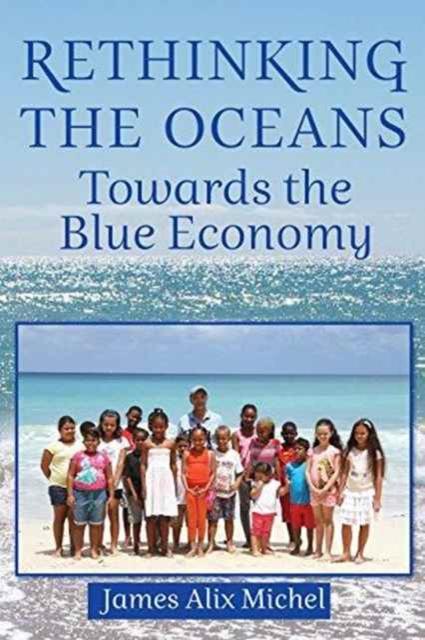 Rethinking the Oceans