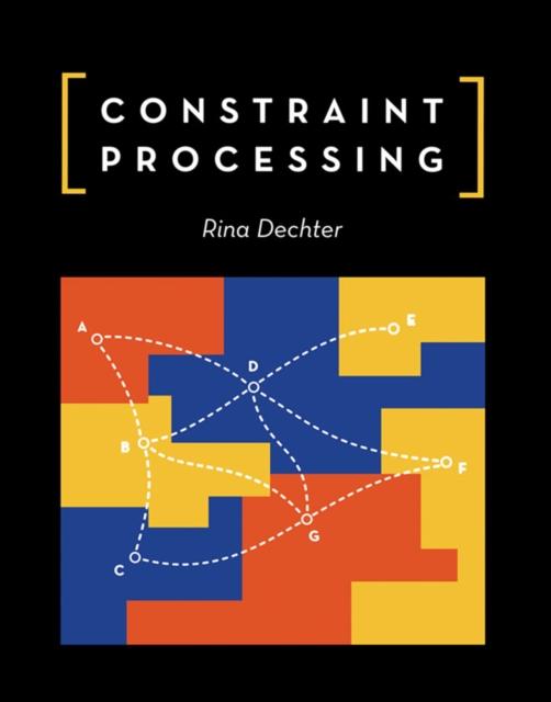 Constraint Processing