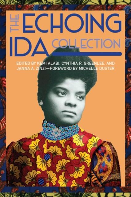 Echoing Ida Collection