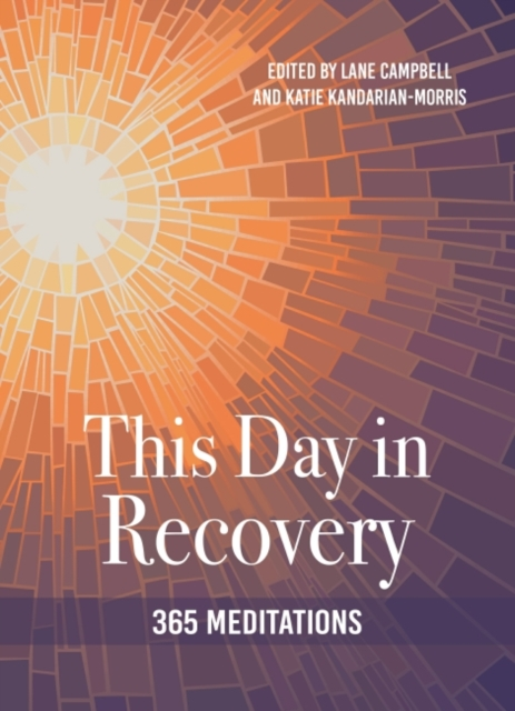 This Day in Recovery