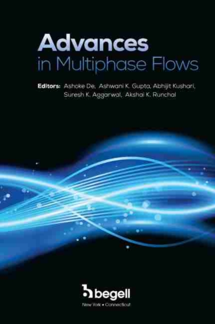 Advances in Multiphase Flows