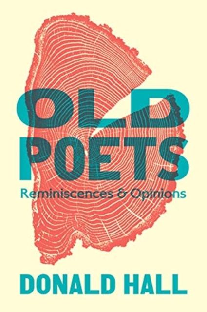Old Poets