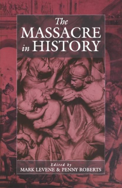 Massacre in History