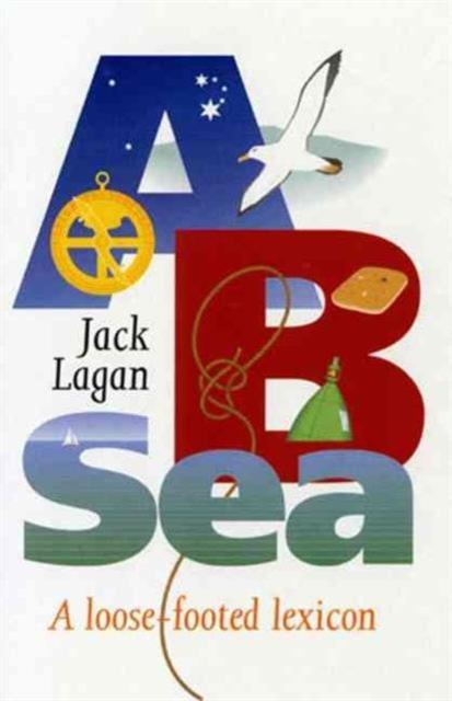 A. B. Sea