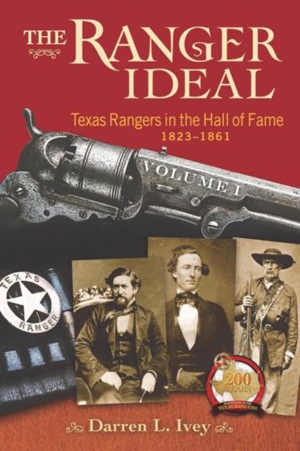 Ranger Ideal Volume 1