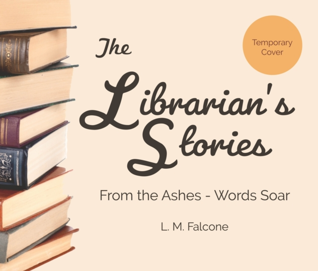Librarian's Stories