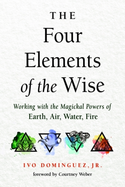 Four Elements of the Wise