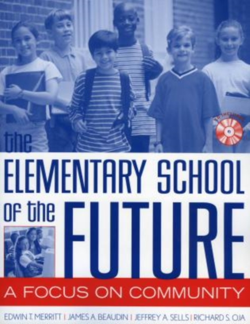Elementary School of the Future