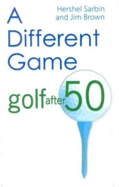 Different Game