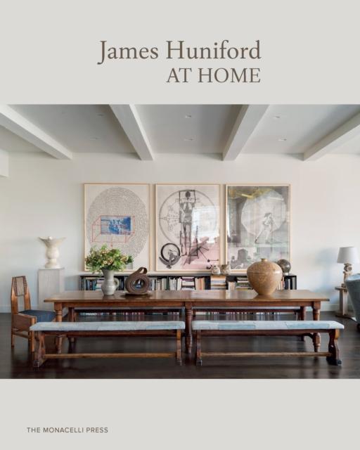 Contemporary Composed