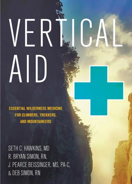 Vertical Aid