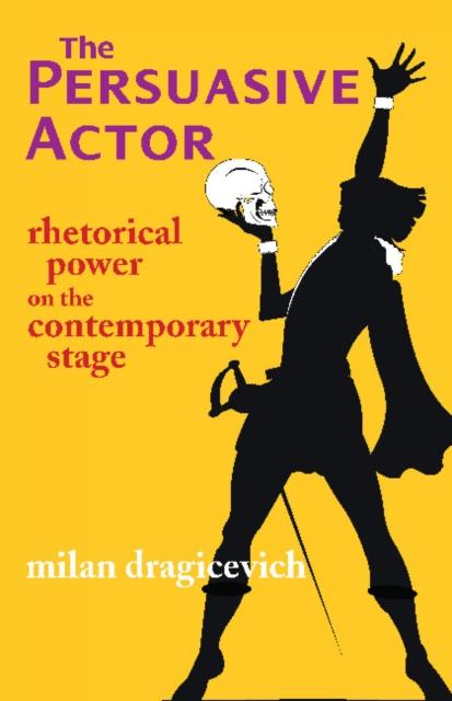Persuasive Actor
