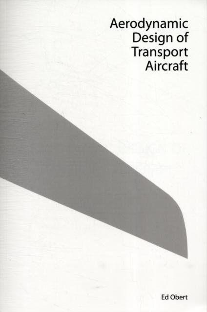 Aerodynamic Design of Transport Aircraft
