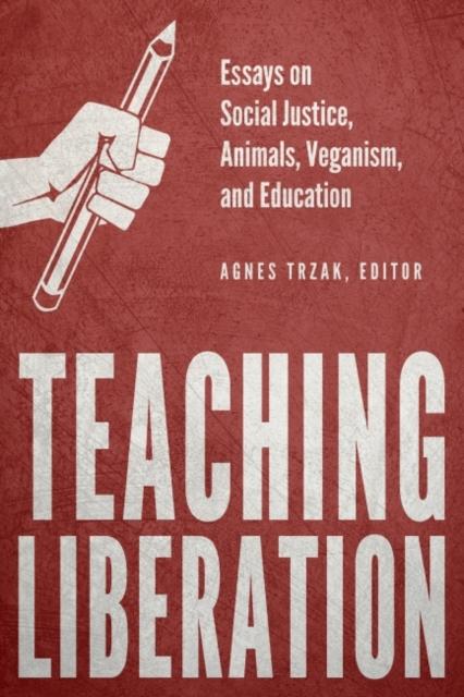 Teaching Liberation