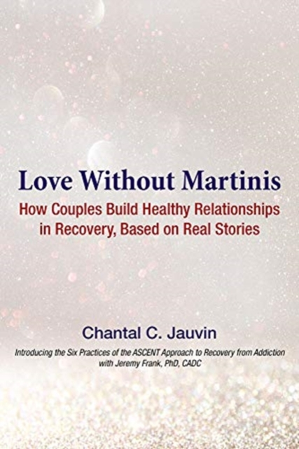 Love Without Martinis