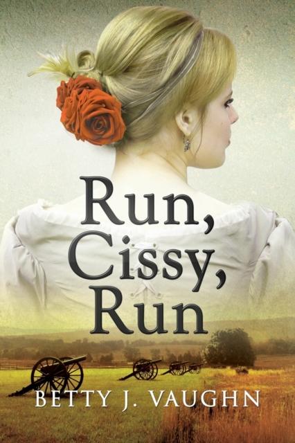 Run, Cissy, Run