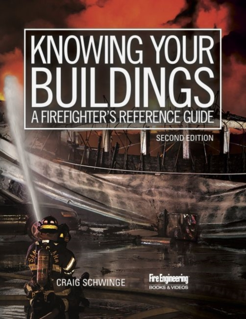Knowing Your Buildings
