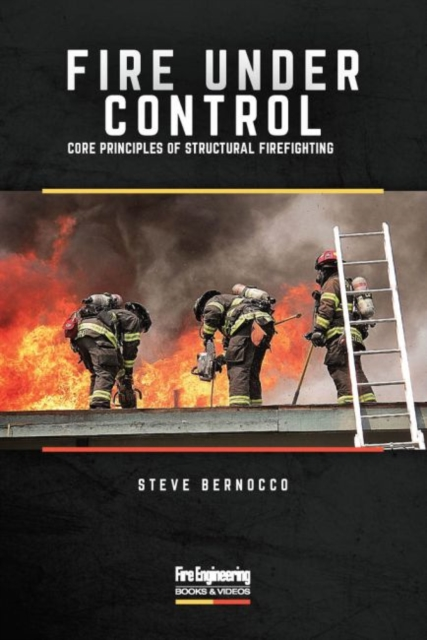 Fire Under Control