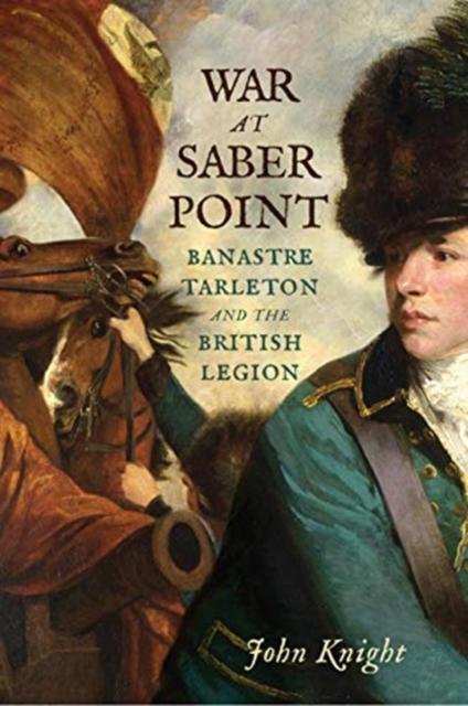 War at Saber Point