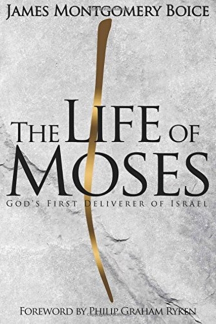 Life Of Moses, The