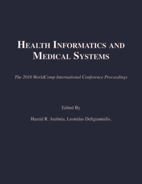 Health Informatics and Medical Systems