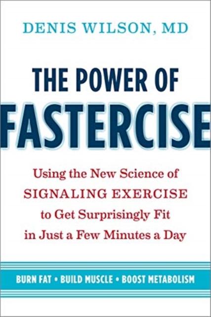 Power of Fastercise