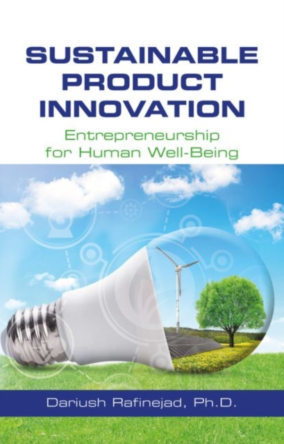 Sustainable Product Innovation