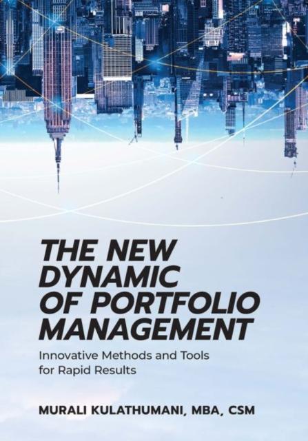 New Dynamic of Portfolio Management