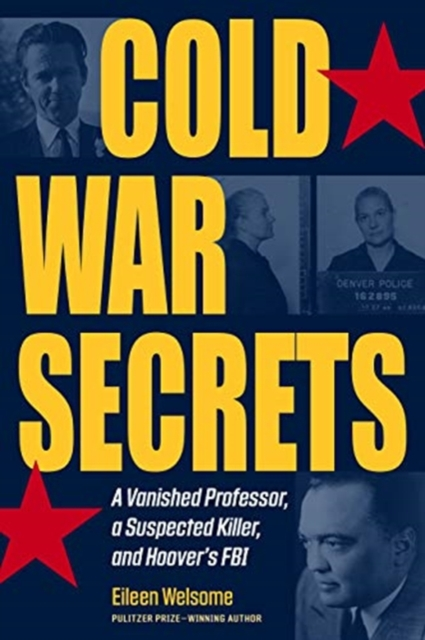 Cold War Secrets