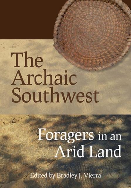 Archaic Southwest
