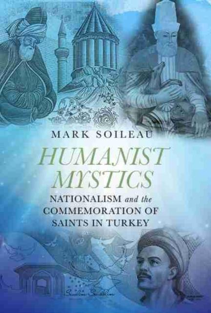 Humanist Mystics