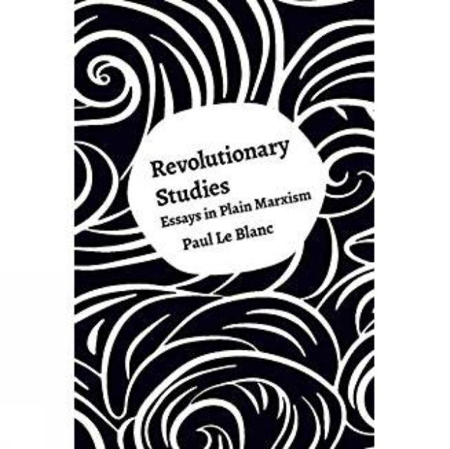 Revolutionary Studies
