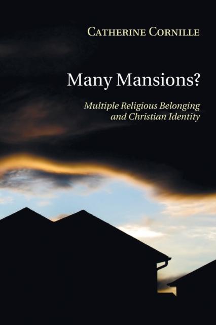Many Mansions?