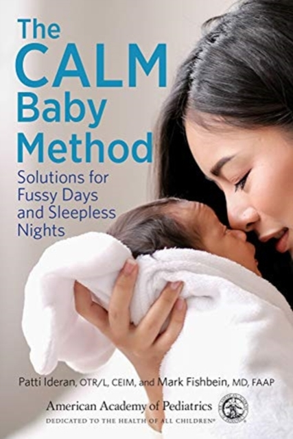 CALM Baby Method