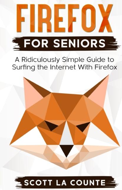 Firefox For Seniors