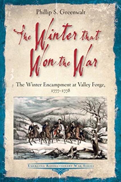 Winter That Won the War