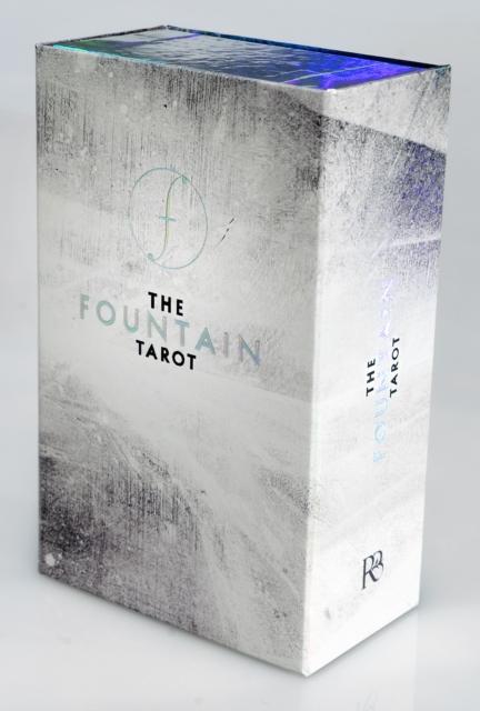 Fountain Tarot