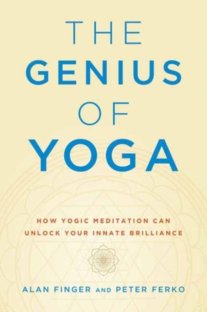 Genius of Yoga