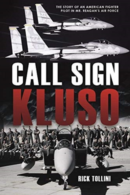 Call Sign Kluso