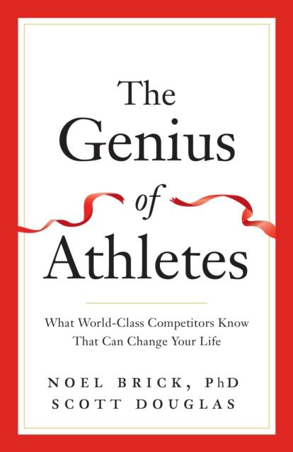 Genius of Athletes