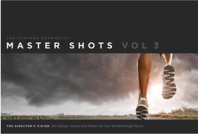 Master Shots, Vol. 3