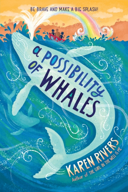 Possibility of Whales
