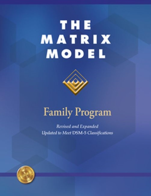 Matrix Model Family Program Set