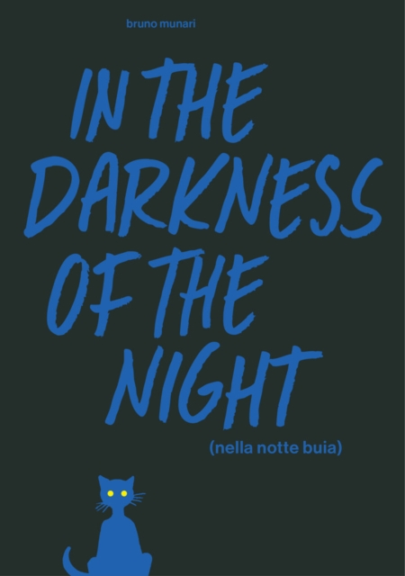In the Darkness of the Night