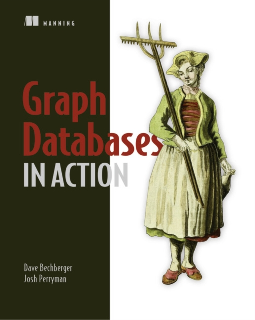 Graph Databases in Action