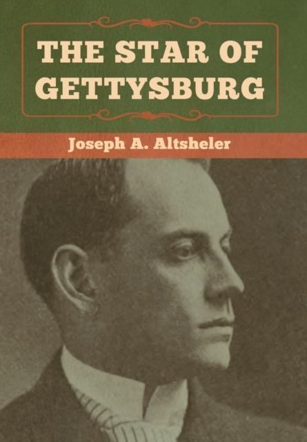 Star of Gettysburg